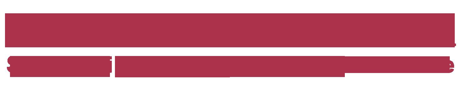 Nails 2000 Plus