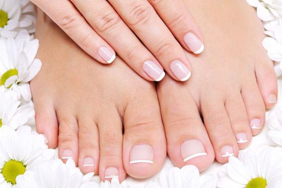 Nails Design 92009